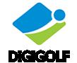 DigiGolf